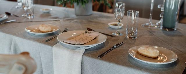 Kangaroobie Weddings - Catering